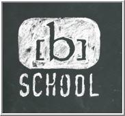 [ b] school blog