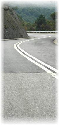 Open__road_4