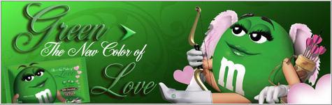 Green_love_10