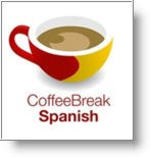 Coffee_break_spanish_2